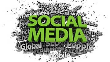 SocialMedia_LG