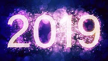 2019 video ad predictions