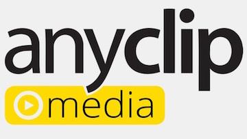 AnyClipMedia