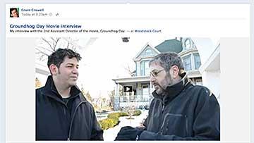 FacebookVideo1