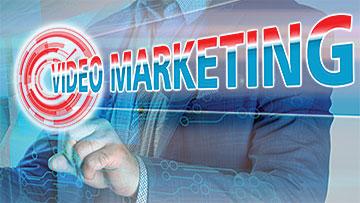 VideoMarketing marketing automation