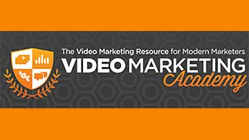 VideoMarketingAcademy