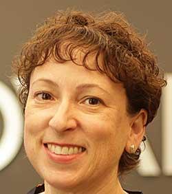 Paula Minardi